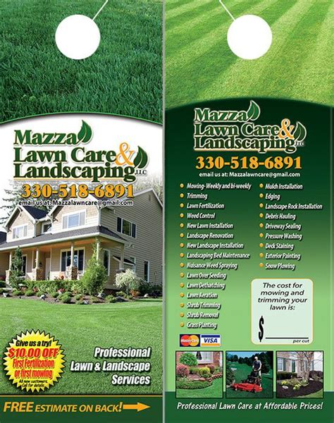lawn care business books lawn care business marketing tips