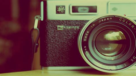 camera wallpaper for home vintage camera wallpapers vintage camera myspace