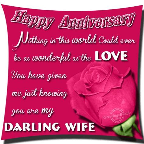 the feminine darling feminine wife lesson how to bring happy anniversary darling wife pictures photos and