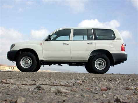 Where Are Toyota Tundras Made One Of The Best 4wd S Built By Toyota Tundratalk