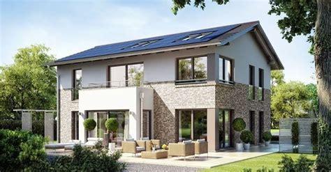 Wohnideen Haus by Das Besondere Am Edition 425 Wohnidee Haus 2 Geschossig