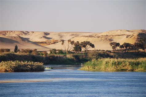 quotes about the nile river quotesgram