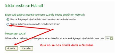 hotmail inicio de sesion bandeja de entrada outlook hotmail inicio de sesion bandeja de entrada outlook solo
