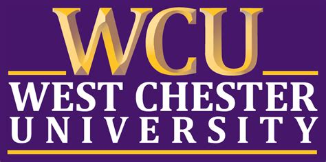 Wcu Mba Cost by Disc Assessments Used In The Classroom Best Prices