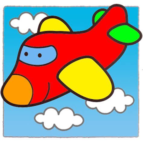 imagenes infantiles avion puzzles de aviones para ni 241 os opiniones y votos cocoua es