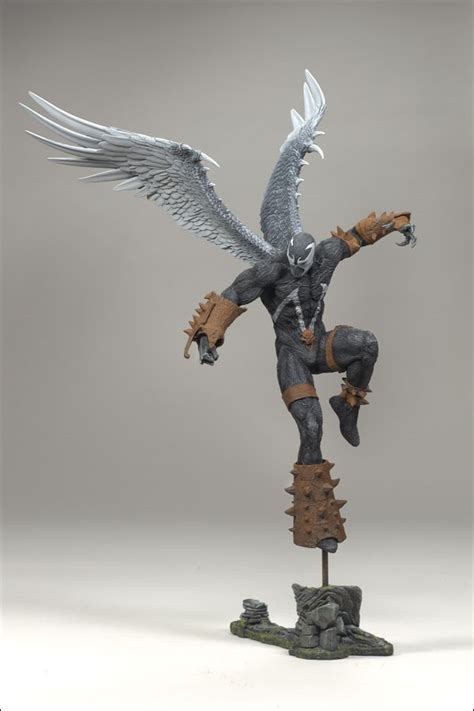 Figure Wings spawn series 34 spawn classics figures figures mcfarlane toys mcfarlane figures