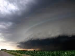 Tornado History Tornadoes And God Or God And Tornados