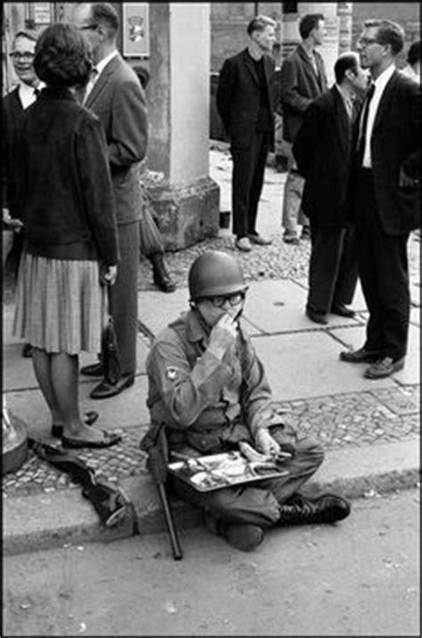 len berlin 1000 images about berlin 1960 on berlin