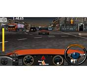 Download Doctor Driving Game Free For PC  Install Dr
