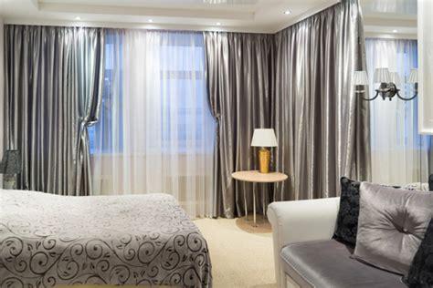 da letto low cost rinnovare da letto in 3 mosse low cost guadagno