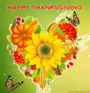 thanksgiving day animated pictures ecards gif animations