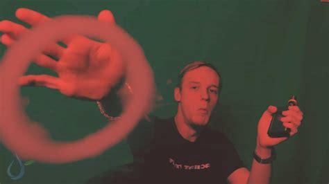 Vape Bending Tutorial   amt vape vape tricks tutorial vape bending amt vape