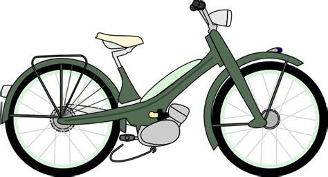Electric bike clipart - Clipground E Bike Clipart