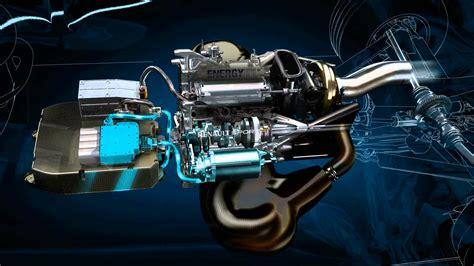 renault f1 engine f1 2014 renault sport f1 pr 233 sentation du v6 turbo