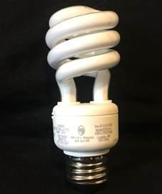 Led And Cfl Light Bulbs Light Bulbs Incandescent Vs Led Vs Cfl