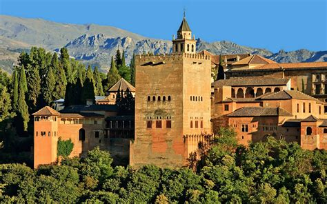 andalucia andalusia travel adventures andalusia andaluc 237 a a voyage to andalusia spain espa 241 a europe