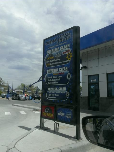 car wash near me prices car wash near me prices upcomingcarshq