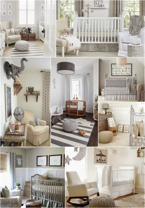 simplify home decor the best 28 images of simplify home decor how to