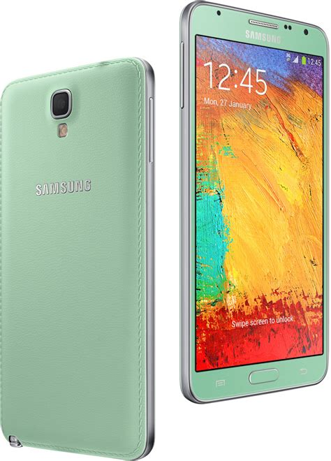 Samsung Galaxy Note 3 Neo Sm N750 Specs And Price Phonegg by Samsung Galaxy Note 3 Neo Sm N750 Specs And Price Phonegg