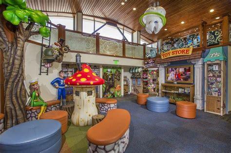 pediatric room decorations pediatric dental waiting room by imagination dental solutions pediatric waiting room ideas