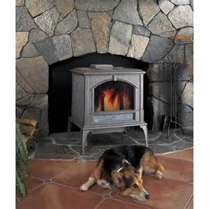 fireview soapstone wood stove keystone woodstove 204 from woodstock soapstone