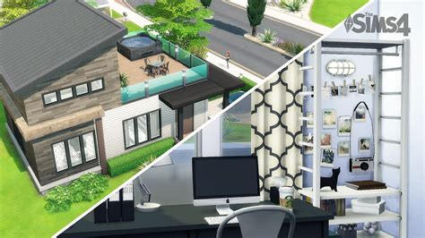 the cc photography plan keeps getting better all new 1ere maison tumblr sims 4 youtube