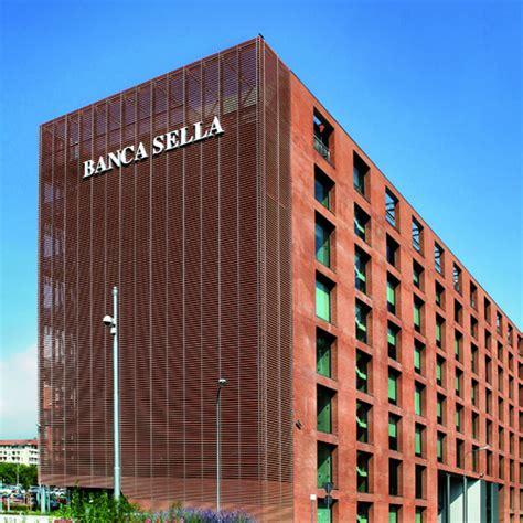 banca sella lavoro banca sella selezioni di settembre meeting