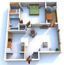 Apartment Gallery Of Breezewood Breezewood Rentals Fredericksburg Va Apartments
