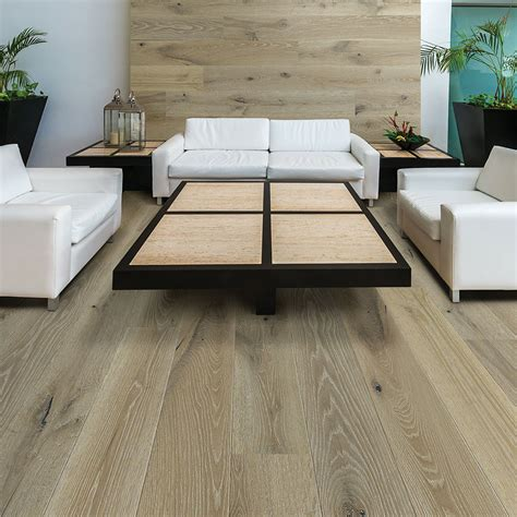 Commercial Hardwood Flooring Alta Vista Commercial Hardwood Flooring