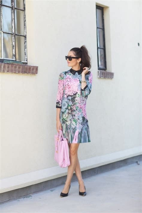 Ted Baker Ted Guys Ite1061 and mountain air pink peonies by rach parcell