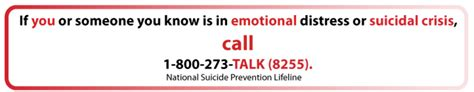 vdh livewell virginia department of health suicide prevention virginia department of health