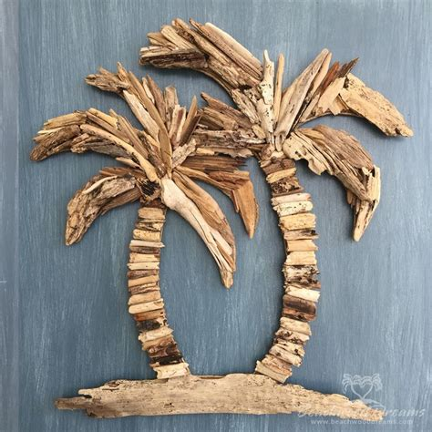 driftwood craft projects 879 best images about driftwood and sea glass on