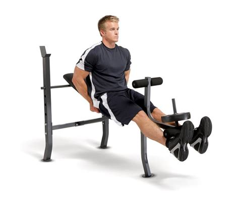marcy adjustable weight bench cybex adjustable weight bench home design ideas