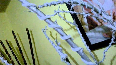 arbol de navidad con ramas secas 193 rbol de navidad con ramas secas marco yazz primera parte