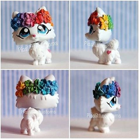 lps pomeranian 1000 ideas about littlest pet shops on pet shop lps and lps cats