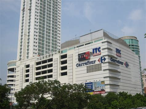 Sepatu Merk Keds Di Jakarta tempat belanja di jakarta yang nggak bikin dompet kamu