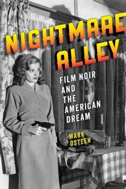 what did the house un american activities committee do nonfiction review nightmare alley film noir and the american dream by mark