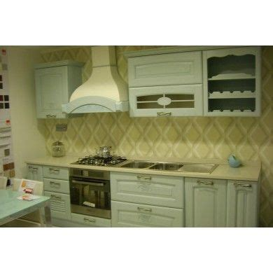 cucina top volvera 17 best images about cucine lube on colors