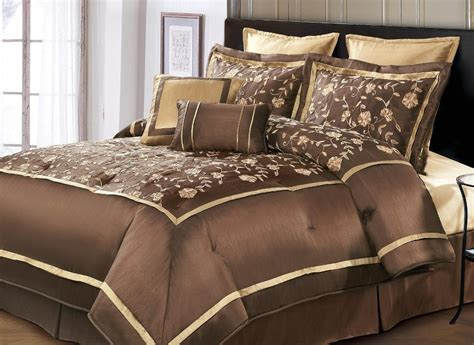 comforter sets on clearance bedding set clearance clearance 8pc luxury comforter set