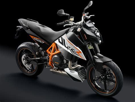 Ktm 690 R Specs Ktm 690 Duke R Pics Specs And List Of Seriess By