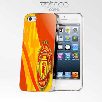 Manchester United Jersey Iphone 4 4s 5 5s 5c 6 6s Plus Se Samsung shop manchester grand on wanelo
