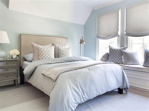 blue gray bedroom decorating ideas blue and gray bedrooms transitional bedroom