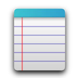 design notepad meaning notepad definition what is