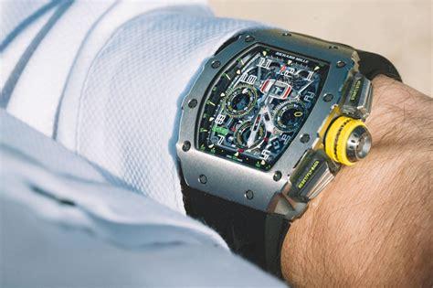Richard Mille Rm011 03 Swiss Clone 1 1 Best Edition 1 cheap aaa swiss panerai replica watches high quality