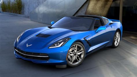 2016 corvette stingray price corvette stingray 2016 price