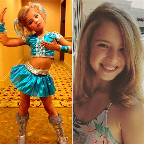 gallery pedo child toddlers tiaras star eden wood is officially grown up