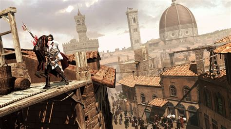 Assasin Creed Ii assassin s creed 2 pc version free