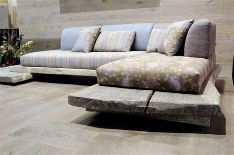 cozy sofa cozy sofa with raw oak base el caregoon de quercia