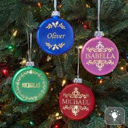 ornament personalized personalized ornaments 2017 ornaments at