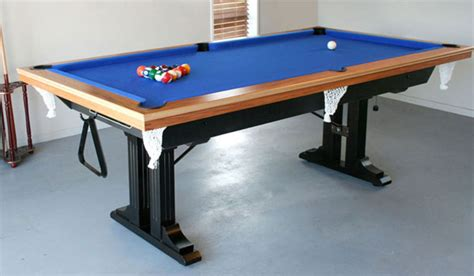 competition pool table size hire a table from on cue pool table tennis or fooseball